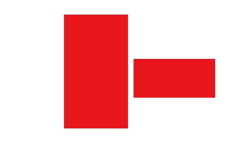 Logo Gemeente Wijchen