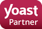 eyes ears yoast partner