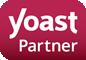 eyes ears yoast partner