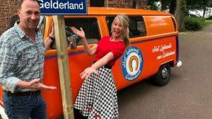 ® Omroep Gelderland